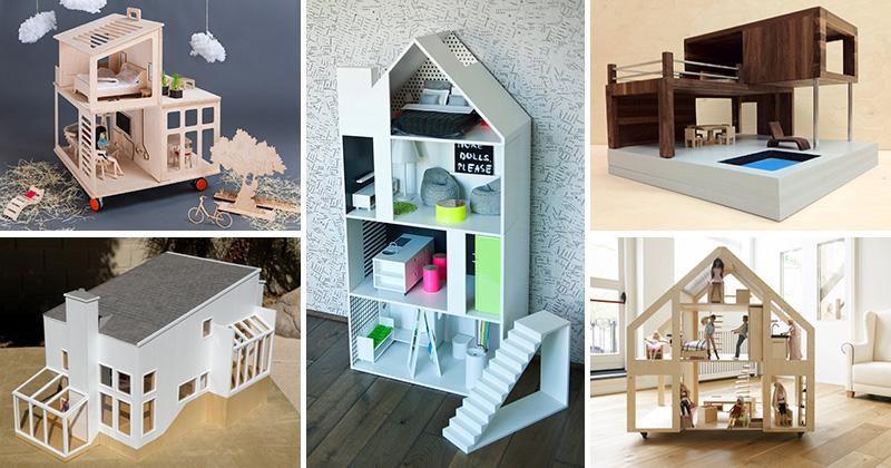 modern-dollhouse_081215_01