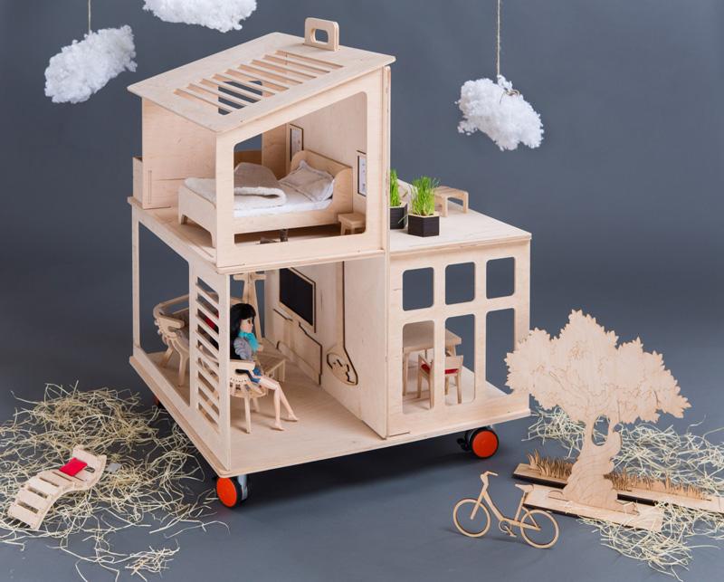 modern-dollhouse_081215_01a