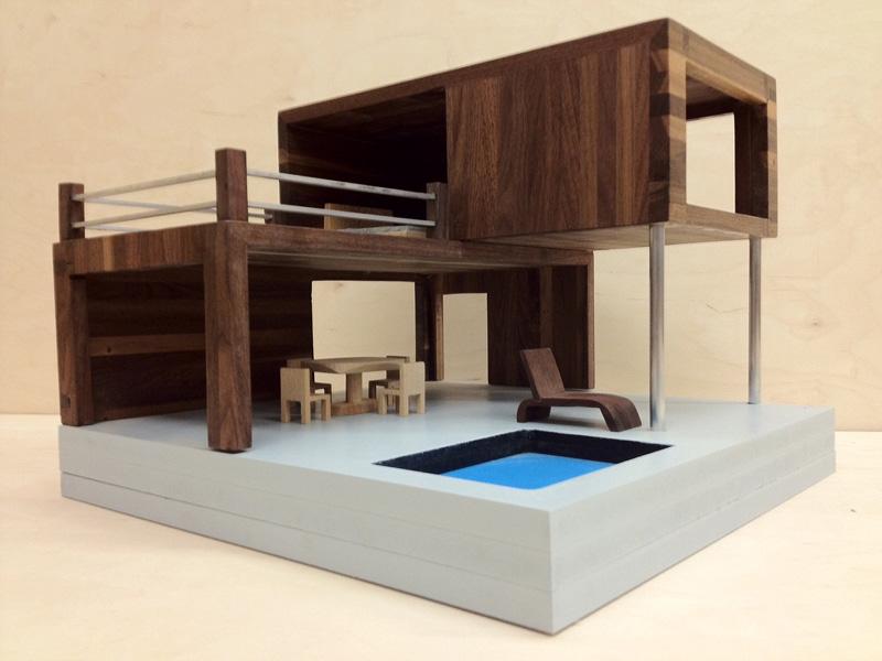 modern-dollhouse_081215_03