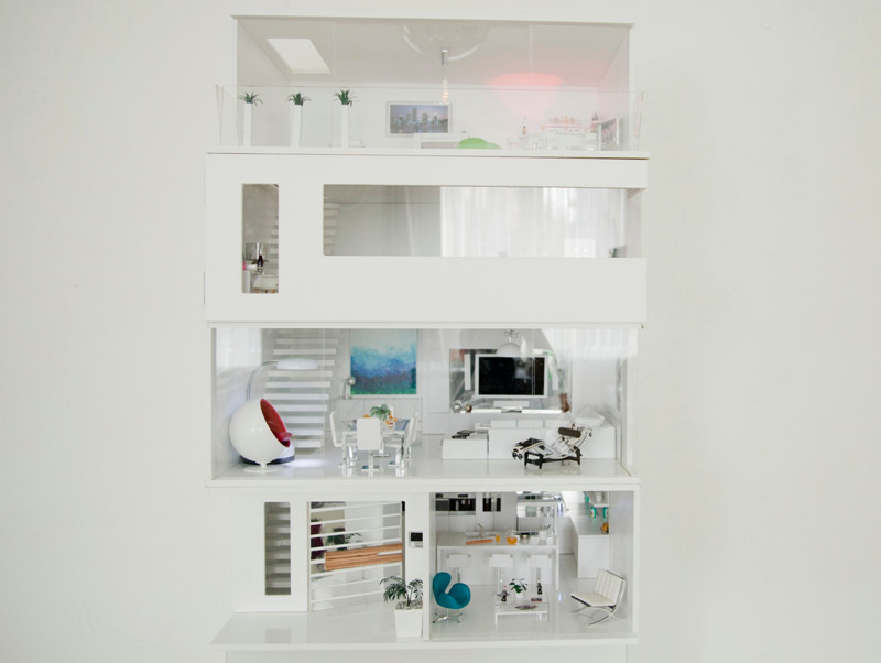 modern-dollhouse_081215_04