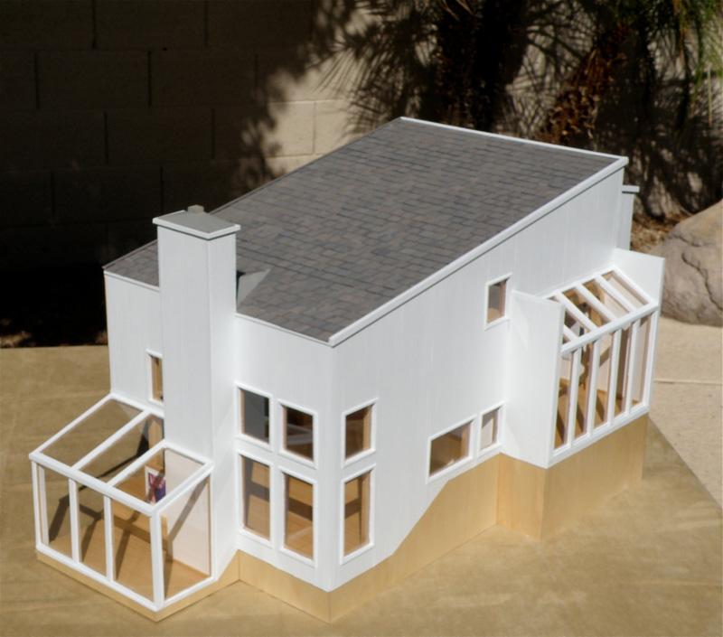 modern-dollhouse_081215_05