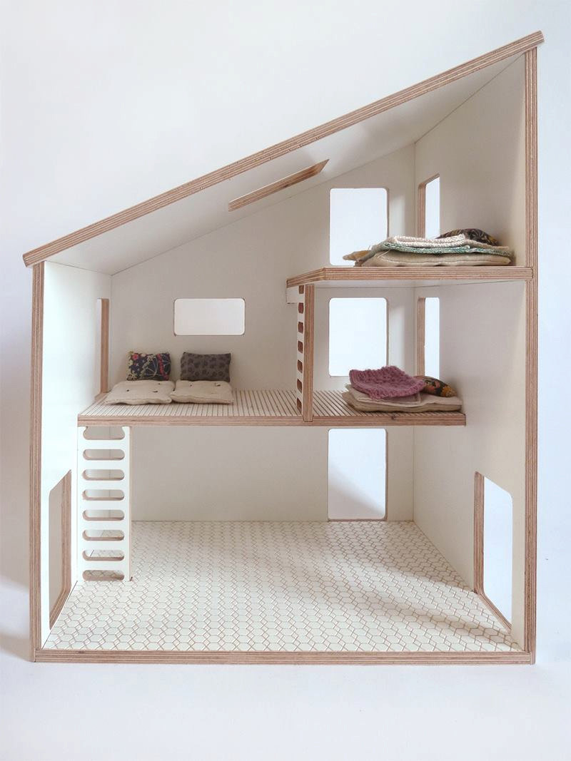 modern-dollhouse_081215_07