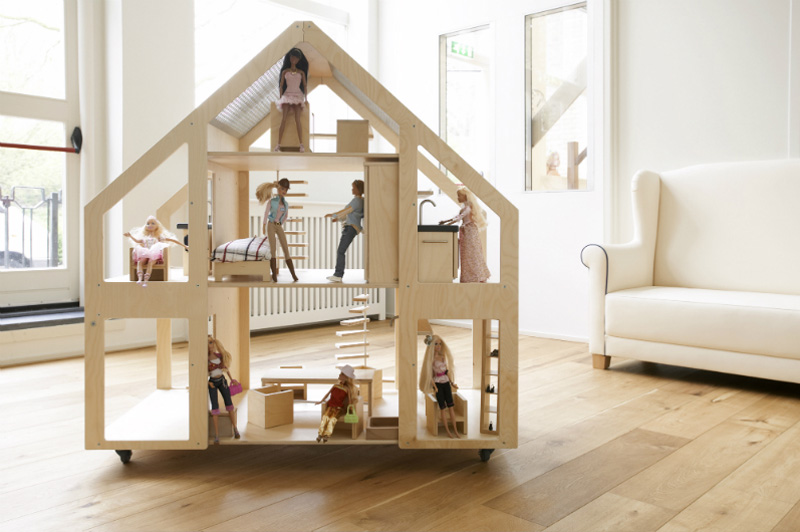 modern-dollhouse_081215_08