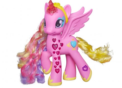 my-little-pony-ultimate-pony-princess-cadance-hasbro-b1370-1000-1044459