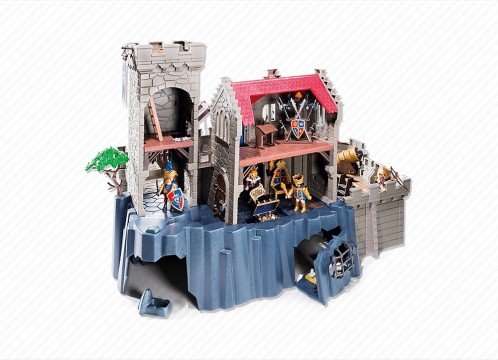 playmobil-6000-basiliko-kastro-ton-leontokardon-ippoton-right-1000-1046265