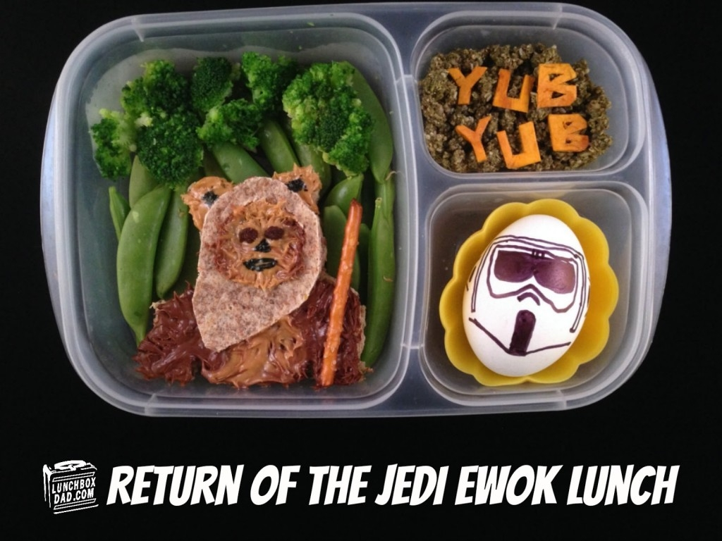return-of-the-jedi-ewok-lunch-2-1024x768