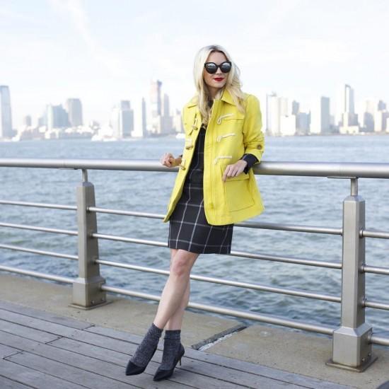 http://www.thatslife.gr/fashion-closet/styling-tip-apokalypsi-soutien-me-kopso-tropo/