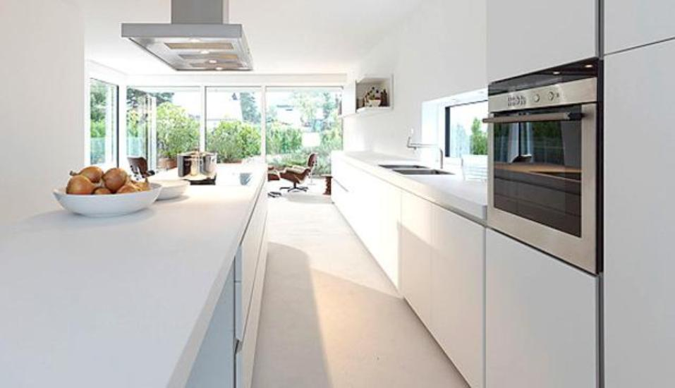 white-kitchen-cover-2