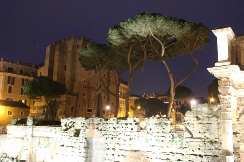 ρώμη 13 (Medium)