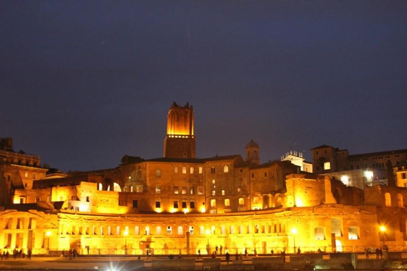 ρώμη 14 (Medium)