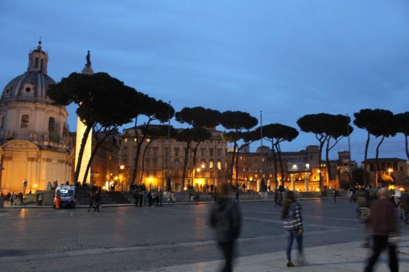 ρώμη 15 (Medium)