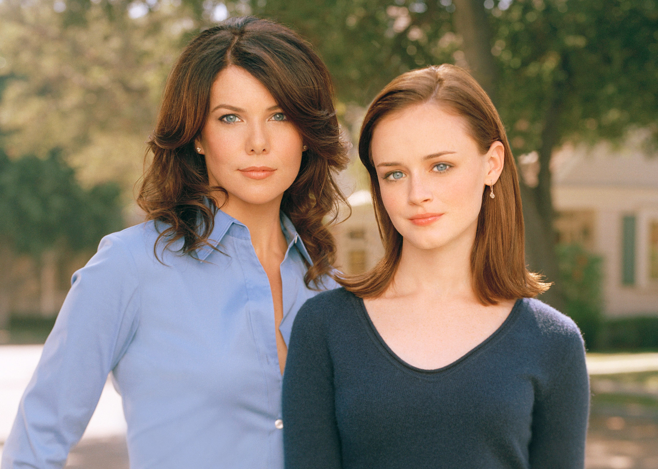 1410458778_gilmore-girls-zoom