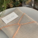 22-earthy-organic-wedding-shoot-soft-neutrals-copper-carlie-statsky