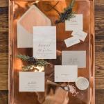 4-earthy-organic-wedding-shoot-soft-neutrals-copper-carlie-statsky