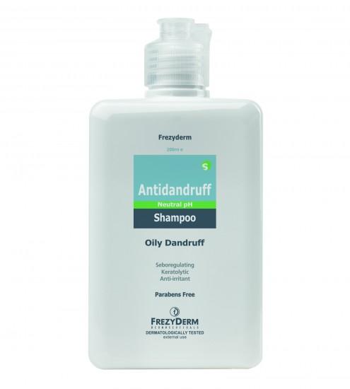 Antidandruff_Shampoo