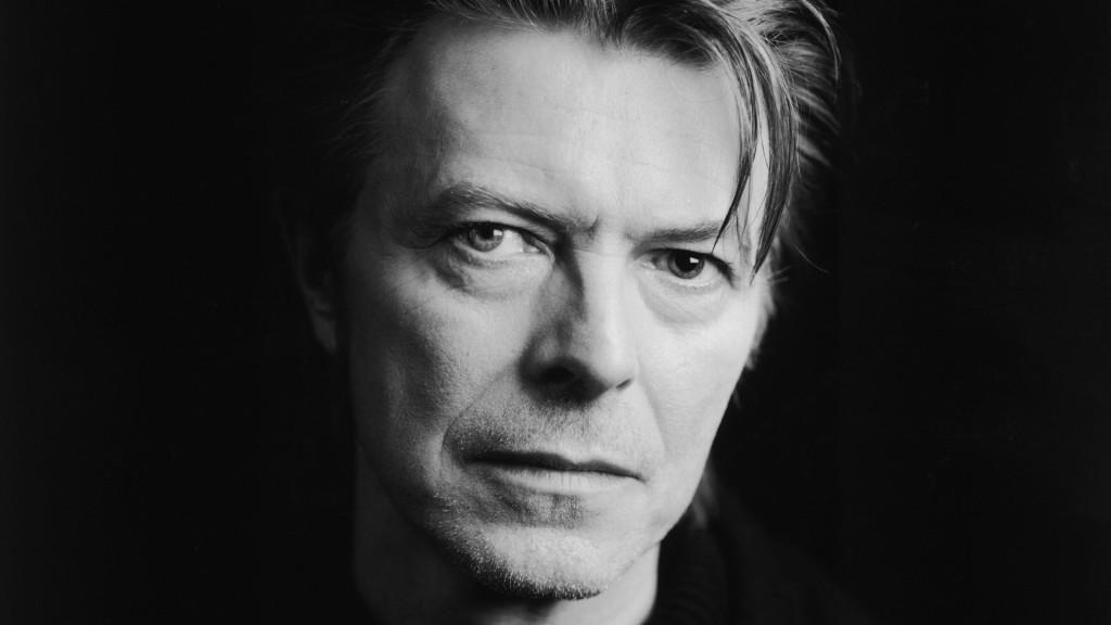 David-Bowie--1024x576