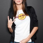 Hard Rock Cafe_Merchandise (2)