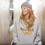 Hard Rock Cafe_Merchandise (6)