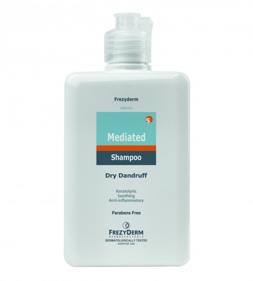 Mediated_Shampoo