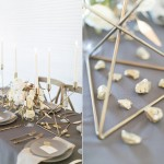 c-modern-wedding-inspiration-with-grey-and-gold-05