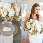c-modern-wedding-inspiration-with-grey-and-gold-29