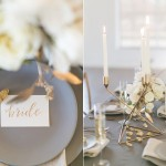 c-modern-wedding-inspiration-with-grey-and-gold-42
