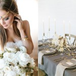 c-modern-wedding-inspiration-with-grey-and-gold-54