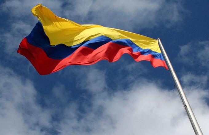 colombia-flag_hkt5ls
