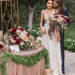 erica-velasco-photographers-whimsical-metallic-wedding-inspiration-02