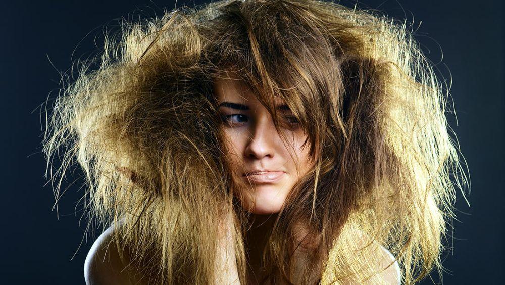 Πώς να μακρύνεις ξανά τα μαλλιά σου (και να είναι λαμπερά)  4fd141c9821