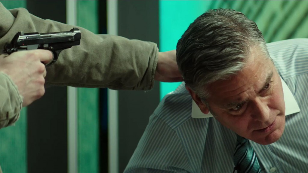 money_monster_trailer_still-1024x576