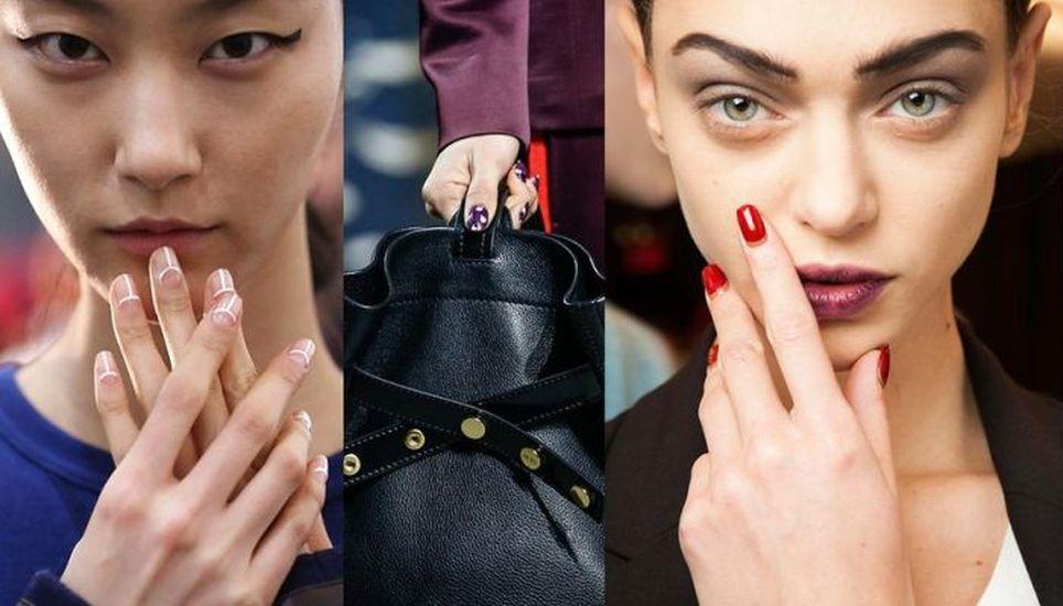 nail-polish-ekso