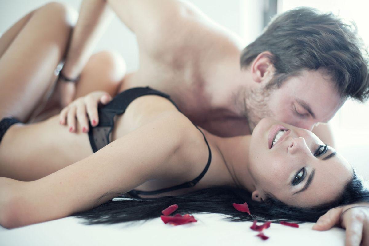 Ελεύθερα μεγάλα βυζιά πορνό ταινίες