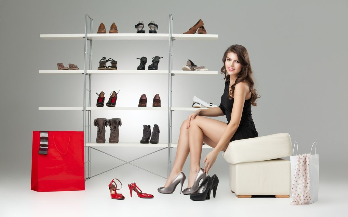shoes-woman