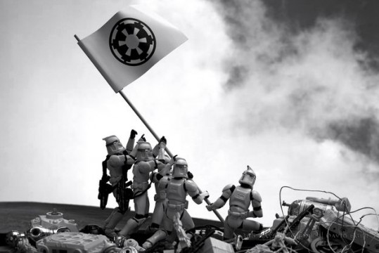 star wars 1 (3)