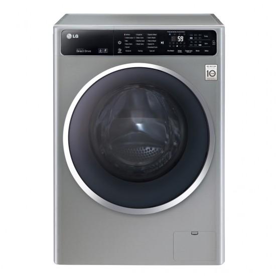 turbowash (3) (Large)