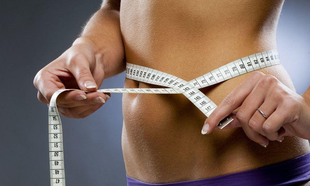 woman-flat-stomach