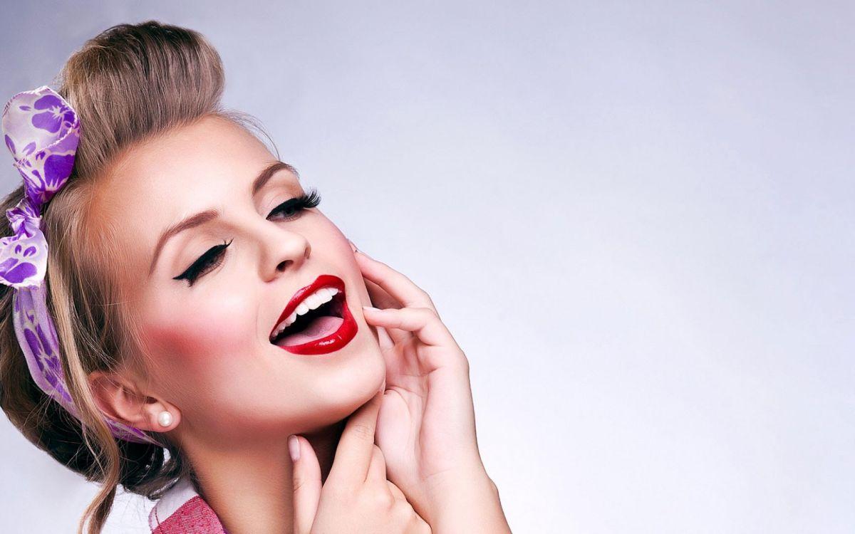 woman-makeup