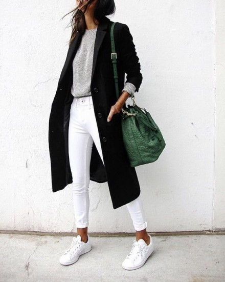 λευκο παντελόνι2