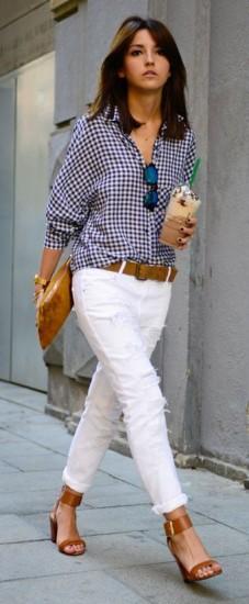 λευκό πουκάμισο5