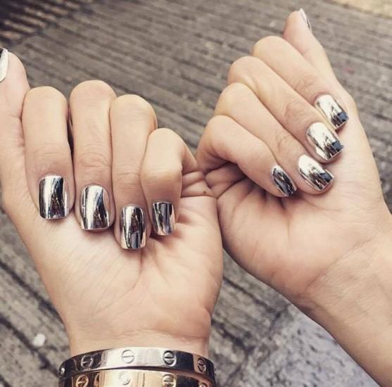 νύχια1