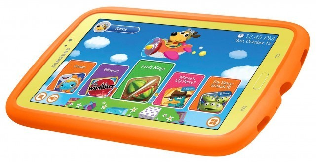 Galaxy-Tab-3-Kids-640x3291-640x329