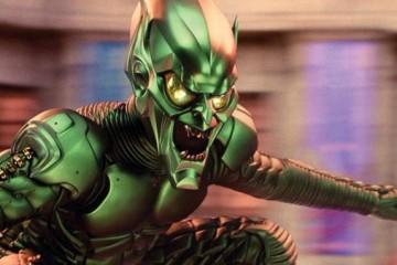 Green-Goblin-625x338