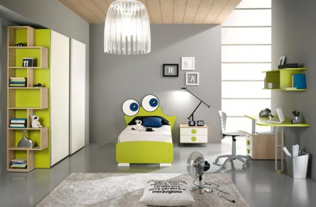 Kids-room-design-ideas-1024x670