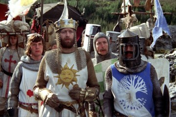 Monty-Python-And-The-Holy-Grail-1-625x368