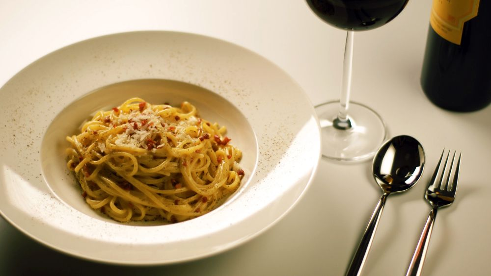 Spaghetti_alla_Carbonara