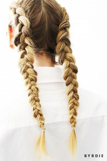 broxer braid4