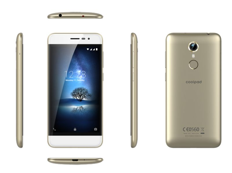 coolpad-ekso