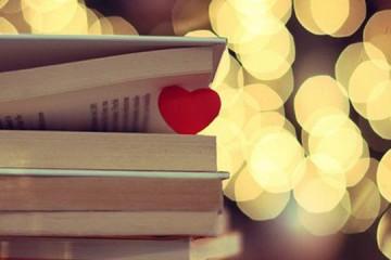 dioptra-books