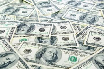 dollar-bills-625x391